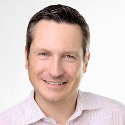 HolgerKoschek
