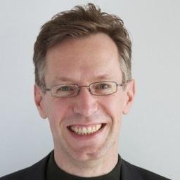 MichaelMahlberg