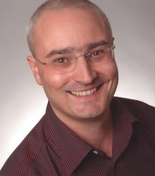 JörgWaldmann